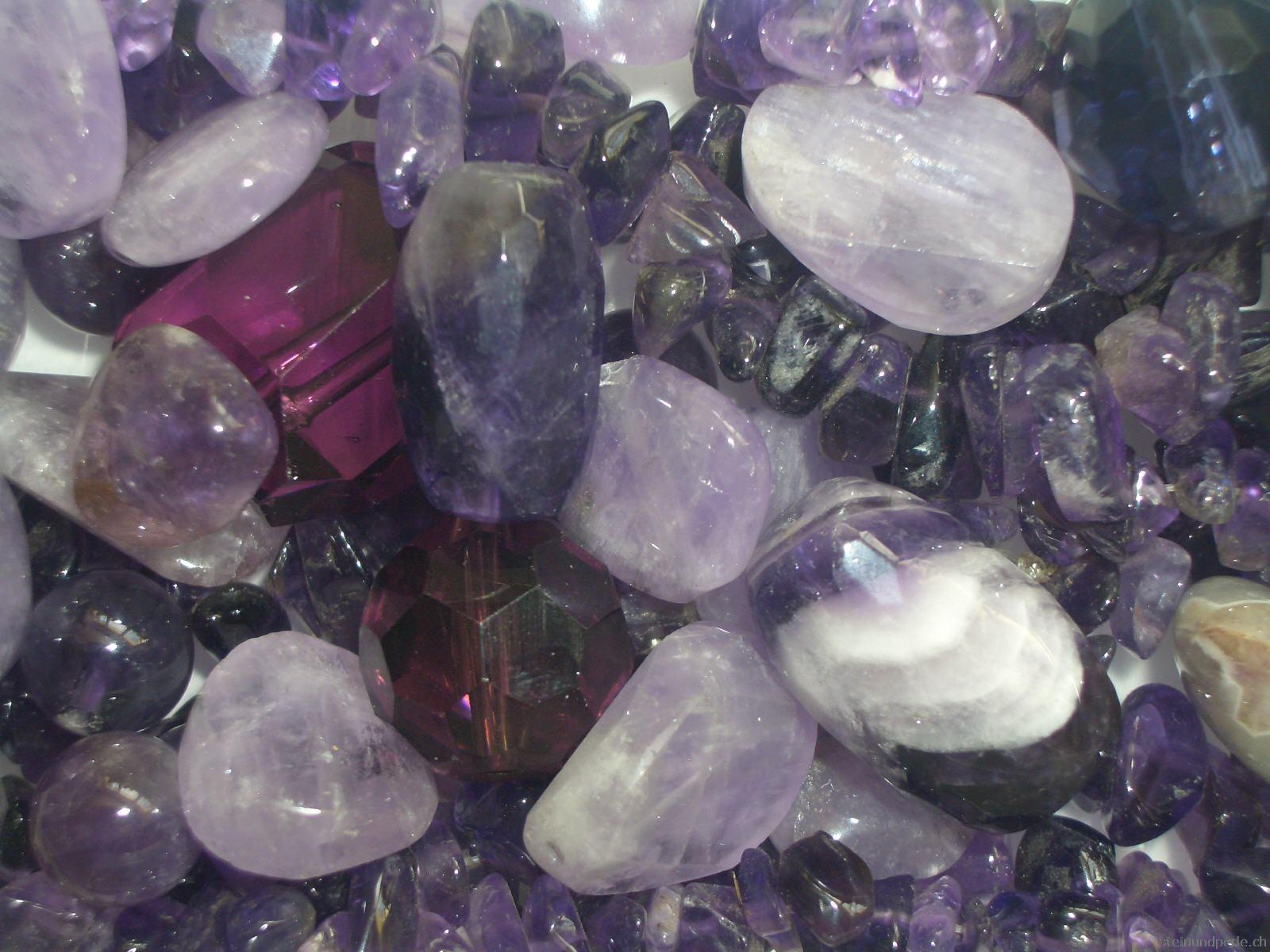 steinundperle violett dunkelheit. Black Bedroom Furniture Sets. Home Design Ideas